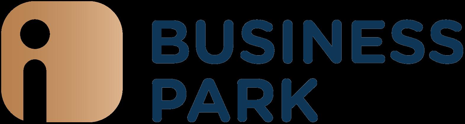 i business park